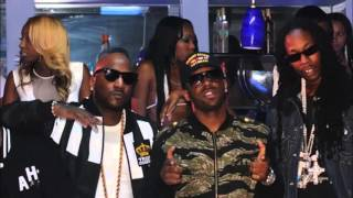 2 Chainz Video - Rocko - U.O.E.N.O Remix Feat. 2 Chainz & Future (Dirty)