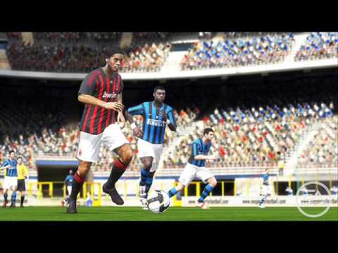 Fifa 10 Pictures For PS3 and Xbox 360 Exclusive(Fifa 2010) Video
