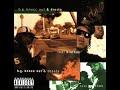 BG Knock out & Gangsta Dresta [video]