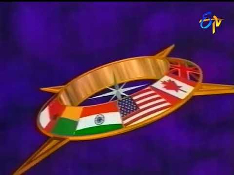 7  AM Etv Telugu News 12 AUG
