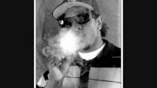 download lagu Eazy-e - Cruisin' In My 64 gratis