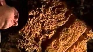 إكتشاف حجر سليمان وإنهيار الديانة المسيحية (3/4)