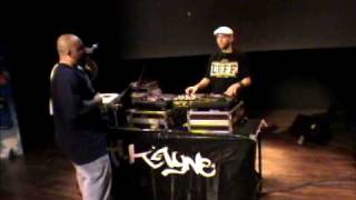 DJ Key (Best Of 2005)