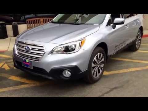 Subaru Outback Awd Vs Nissan Rogue Awd Autos Post