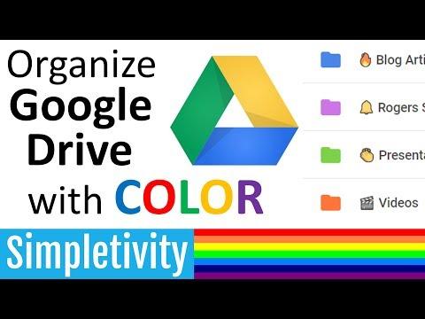 Ways to Download Google Docs - wikiHow