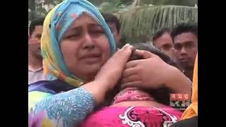 Download সুন্নাতে খাৎনায় শিশুর মৃত্যু । Child deaths after Sunnat khatna 3Gp Mp4