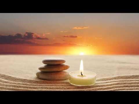 Рейки Дзен Музыка для позитивного потока энергии   Позитивная Мотивирующая Энергия