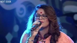 Download Iman Chakraborty | Tumi Jake Bhalobaso | Video Song Full HD | 3Gp Mp4