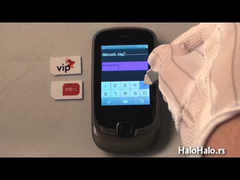 descargar juegos para celular alcatel one touch 602a