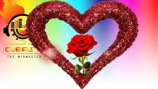 Download Lagu Reggae Love Songs Valentine's Day Special Edition Mixtape Mix by djeasy Gratis STAFABAND