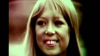Pattie Boyd - So Sad