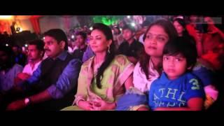 download lagu Main Phir Bhi Tumko Chahunga  Arijit Singh Live gratis