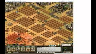 Обзор взлом игры Война ВЗЛОМ Башенки с Взлом помощи Башенки в программы ВК