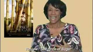 The Price of Sugar movie Review