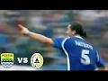 MENOLAK LUPA!! Goal Patricio Jimenez Ke Gawang PSS Sleman