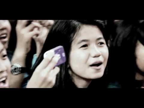 COBOY JUNIOR - Terhebat (Official Music Video)