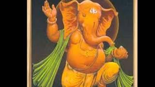 """Meri Pooja Karo Sweekar (Ganesh Vandana) """"Sai Rehmat Wale"""""""