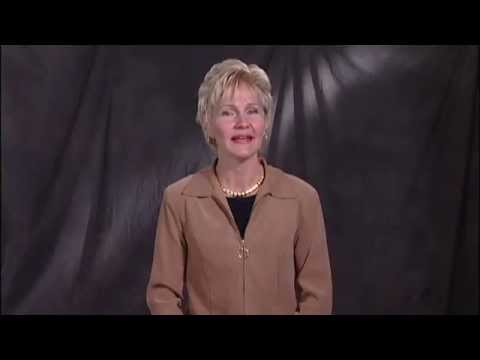 Mary Veloske, Director of Strategic Sales - How to Get Started with Eniva