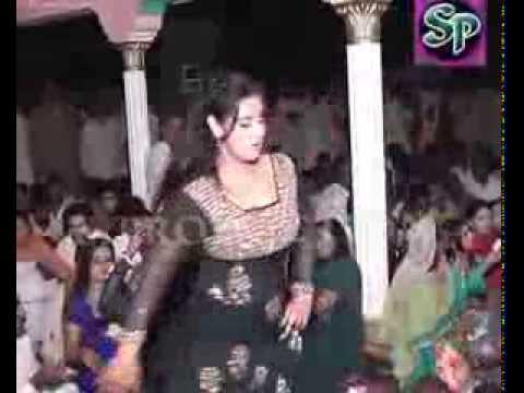 Mela Karsal 2014 Kala Mera Gajra  ( S L J ) video