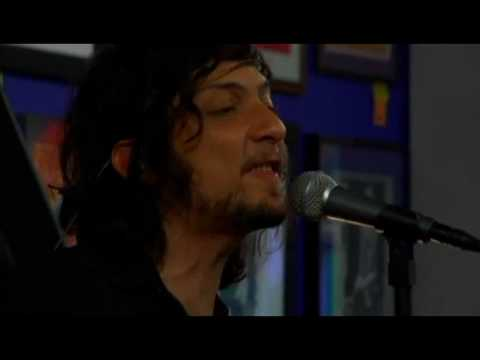 Zoe - Ultimos Dias Live