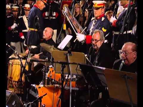 Himno Nacional Argentino - Versión Completa
