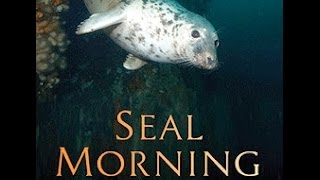 Seal Morning - The Movie