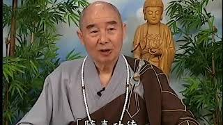 Kinh Đại Phương Quảng Phật Hoa Nghiêm, tập 0291HQ - Pháp Sư Tịnh Không