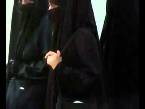 kilisede grup sikişen genç ve çıtır rahibe kızlar pornosu