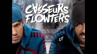 Casseurs Flowters - Les Putes et Moi (Gringe et Orelsan)