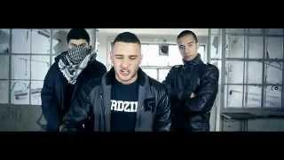 Kurdistan. Kurdish-Dutch Rap Music