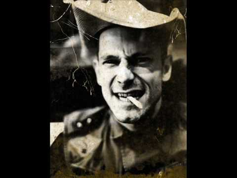 Hank Williams Iii - I Could Never Be Ashamed Of You