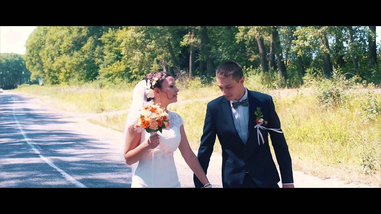 Свадьба в шепетовке