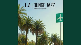 Jazz Straight Out Of Los Angeles