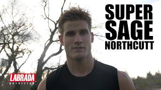 Super Sage Northcutt : Just Getting Started