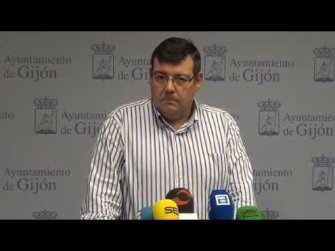 Martínez Argüelles pone en valor las primarias socialistas frente a otros procesos