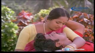 Oru Raagam Song HD