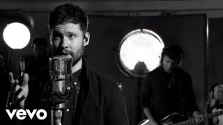 Calum Scott What I Miss Most 1 Mic 1 Take Live From Abbey Road Studios