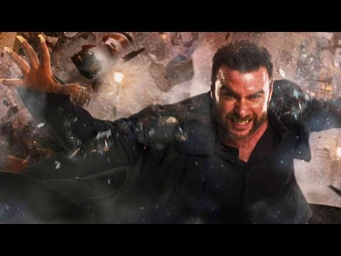 Could We See Liev Schreiber As Sabretooth On The Big Screen Again? - AMC Movie News