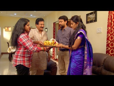 Thendral Episode 1089, 19 03 14 video