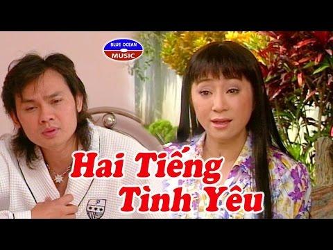 Cai Luong Hai Tieng Tinh Yeu
