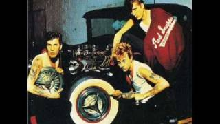 Watch Stray Cats I Wont Stand In Your Way video