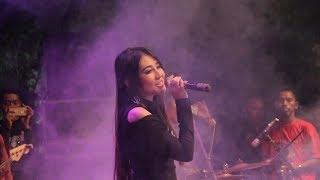download lagu Bojo Galak - Via Vallen Om.sera Live Gor Purbalingga gratis