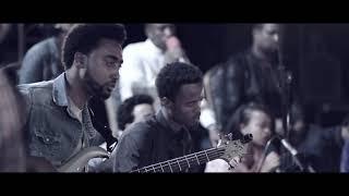 Amelkalehu - Dawit Getachew - worship - AmlekoTube.com