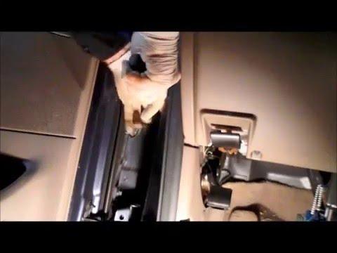 2003 ford expedition door adjar autos post for 03 expedition door ajar sensor