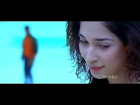 Siruthai Dvd Rip Song-chellam Entha Chellam (sd With Stereo) video
