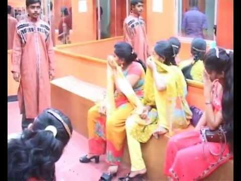 সেক্স ওয়ার্কার্স Sex workers in Dhaka