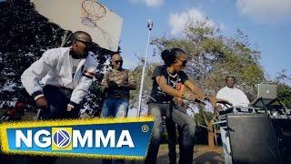 Kidis Feat.  Wyre, Amileena, DNA - Kamua Leo Remix
