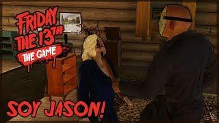 SOY JASON Y FARGAN ME TROLLEA 👀
