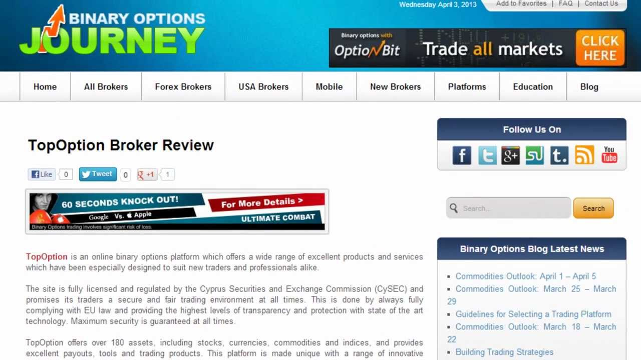 Options trading for dummies download