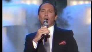 Watch Paul Anka Freedom For The World video